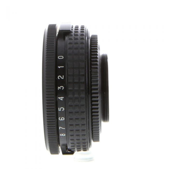 Miscellaneous Brand Tilt Adapter Praktica Medium Format Lenses to Leica Screwmount Body