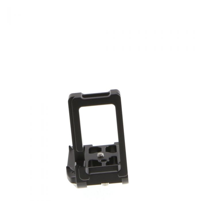 Sunwayfoto PCL-5DsR L-Plate for Canon 5Ds and 5DsR