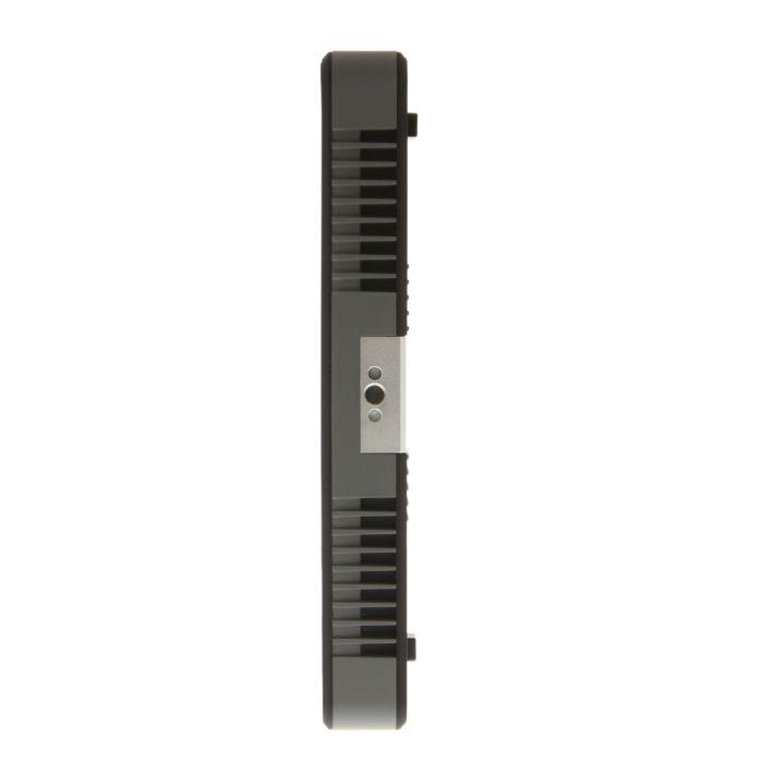 SmallHD 701 Lite 7\