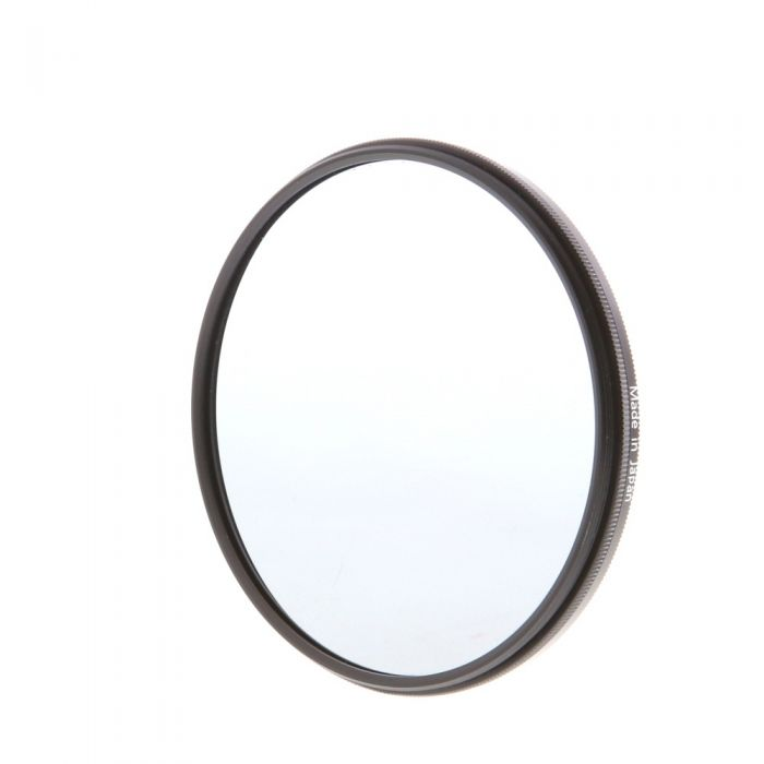 Zeiss 82mm Circular Polarizing (Zeiss T*) Filter