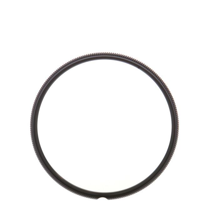 MeFoto 77mm Wild Blue Yonder Circular Polarizer Black Filter