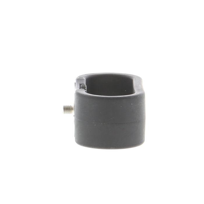 Leica Finger Loop for Handgrip M, Small (14646)