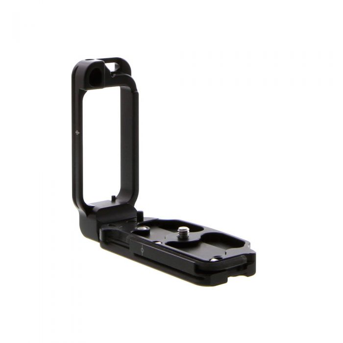 Really Right Stuff BD850-L B L-Bracket Set (Base,  L-Component) for Nikon D850