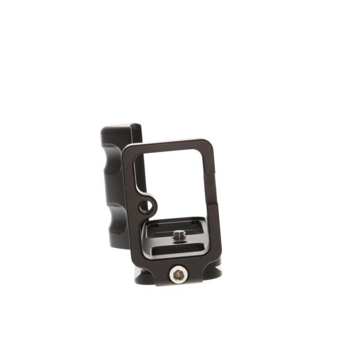 Miscellaneous Brand LB-XE3 L-Bracket (Base, L-Plate, Metal Grip) for Fujifilm X-E3