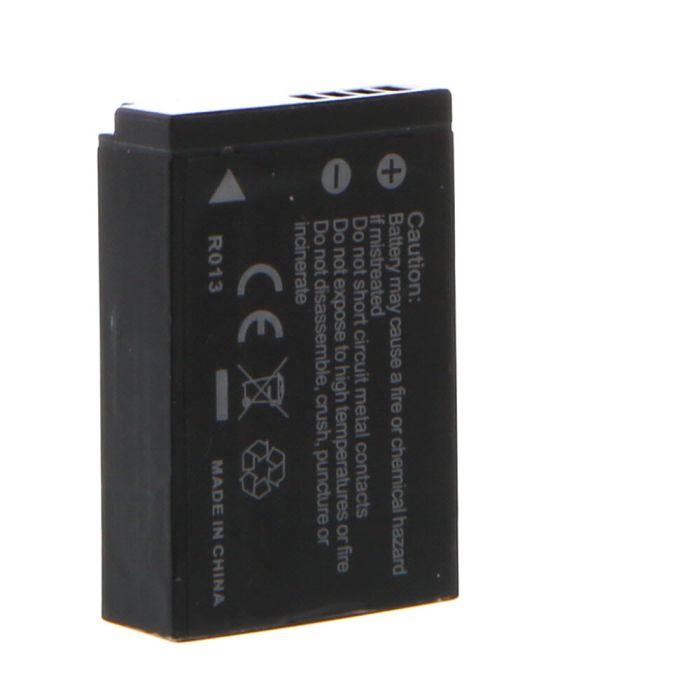 Miscellaneous Brand Battery LP-E12 (EOS-M, Rebel SL1)