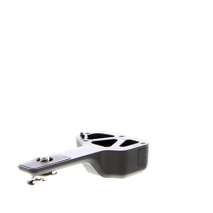 Sony GP-X1EM Grip Extension for A9, A7 II, A7R II, A7S II, A7 III,  A7R III