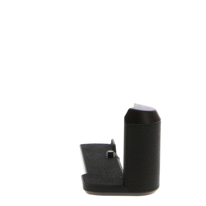 Panasonic DMW-HGR2 Hand Grip for GX9, GX85, Black