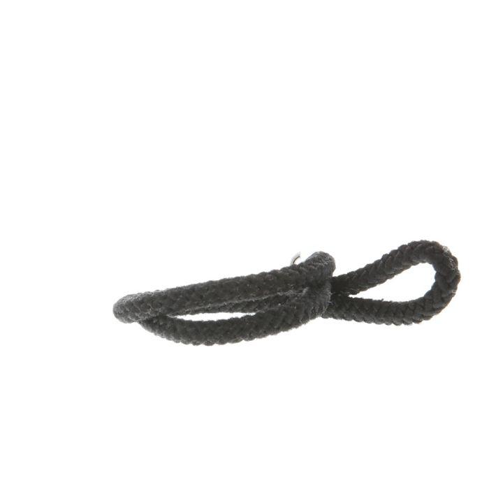 Rollei Wrist Strap 35, Black
