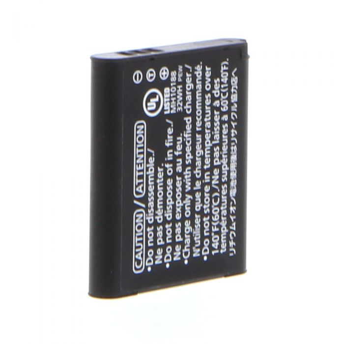 Leica Battery BP-DC14-U for Leica C
