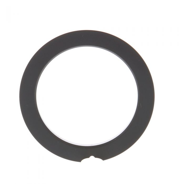 Formatt Hitech 55mm Adapter Ring for 67mm Filter Holder