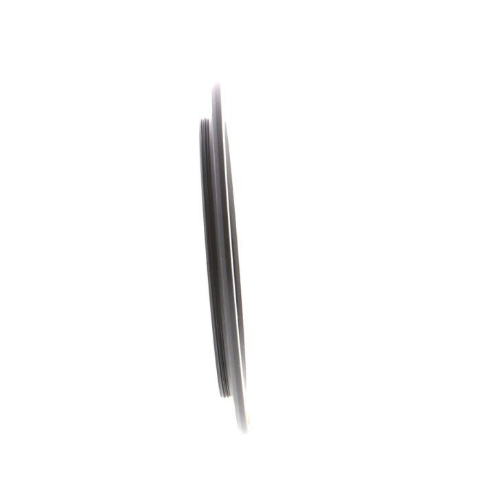Formatt Hitech 55mm Adapter Ring for 67mm Filter Holder