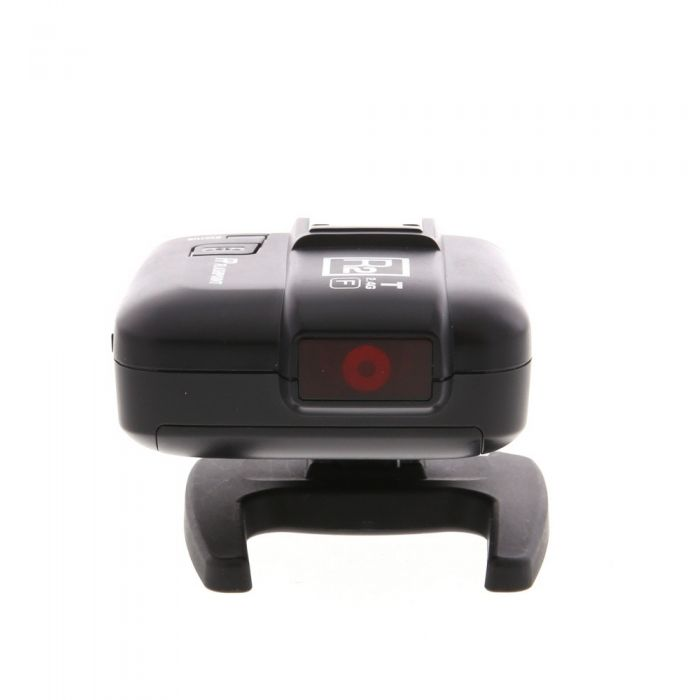 Flashpoint R2f TTL Wireless Transmitter for Fujifilm Camera