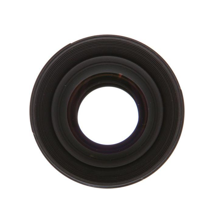 Rokinon Cine 50mm T1.5 AS UMC (DS) Manual Lens for Nikon {77}