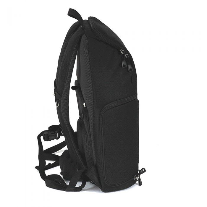Think Tank Photo Trifecta 8 Backpack, 11.4x17.7x5.7\
