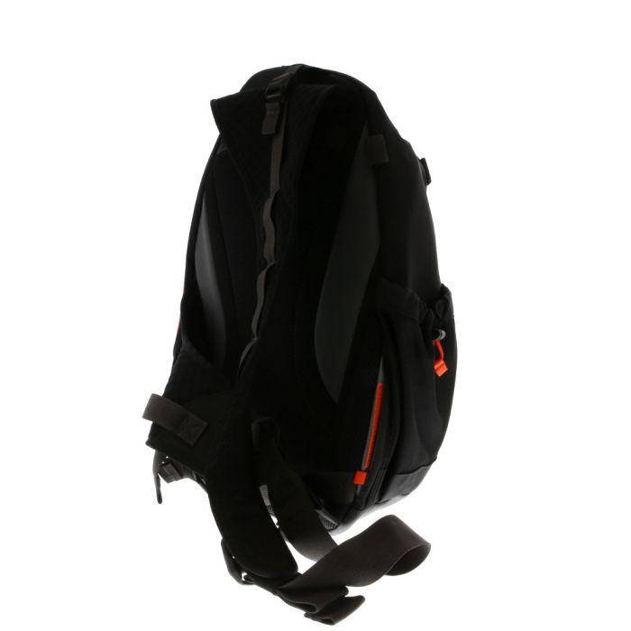 MindShift Gear PhotoCross 13 Sling Bag, Orange Ember, 13x18x7