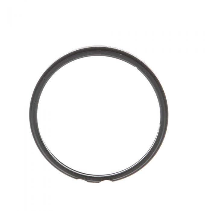Hoya 46mm Protector Fusion Antistatic Filter