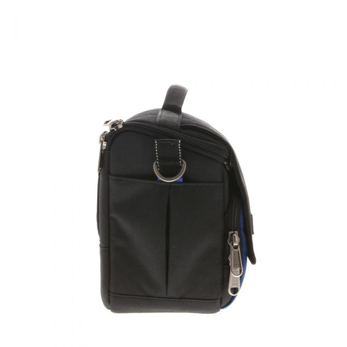 Think Tank Photo Mirrorless Mover 20 Camera Bag, Dark Blue