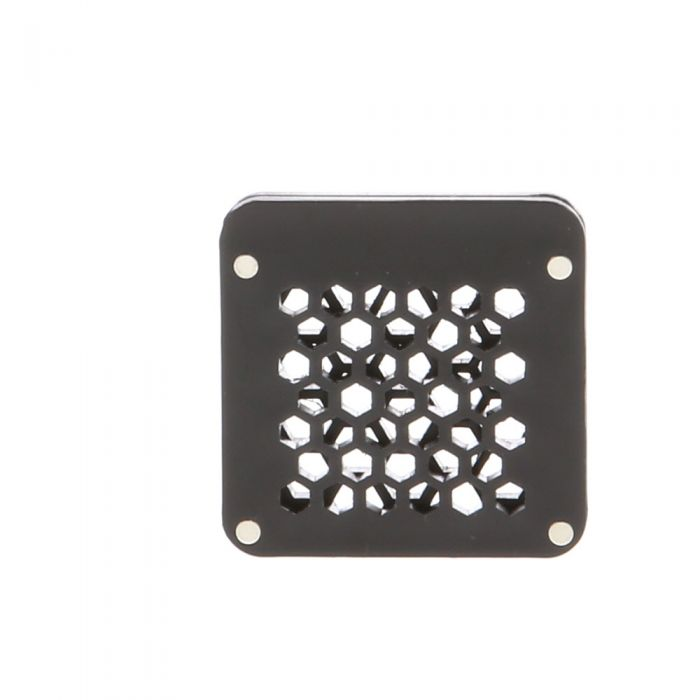 Lume Cube Honeycomb Pack for Light-House Lume Cube Housing (LC-LHHC11)