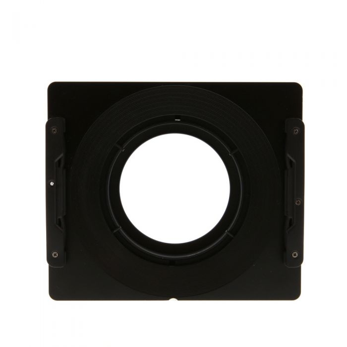 NiSi 150mm Q Filter Holder for Nikon 14-24mm f/2.8 G ED Lens