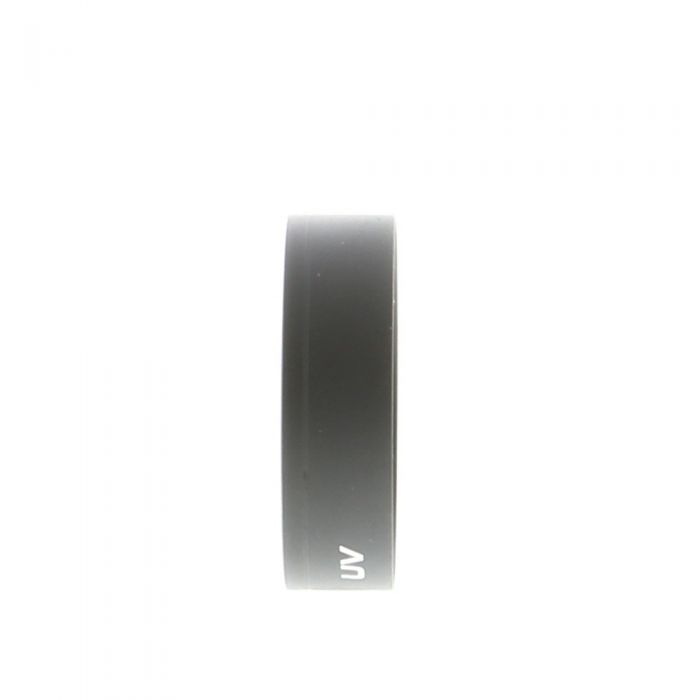 Polar Pro UV Filter for DJI Phantom 4 Pro