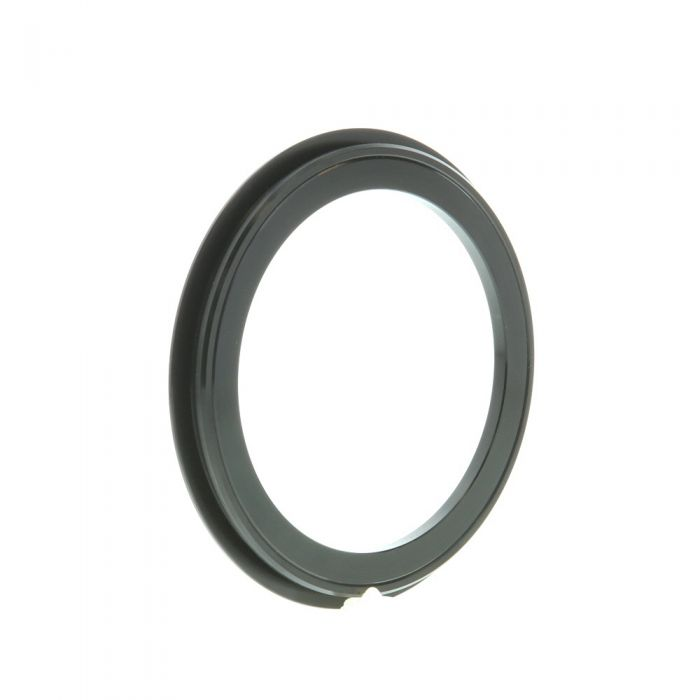 Lee Filters Lens Adapter Ring 77mm Wide Angle (FHWAAR77C)