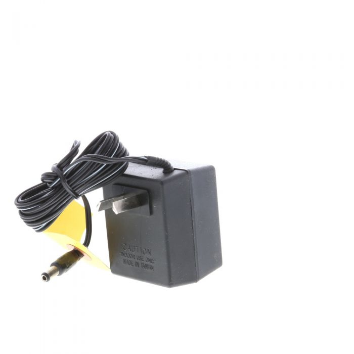 Quantum Instruments QB-32 Aus/NZ 240 Volt Charger (for Battery 1, 1+, 1c)