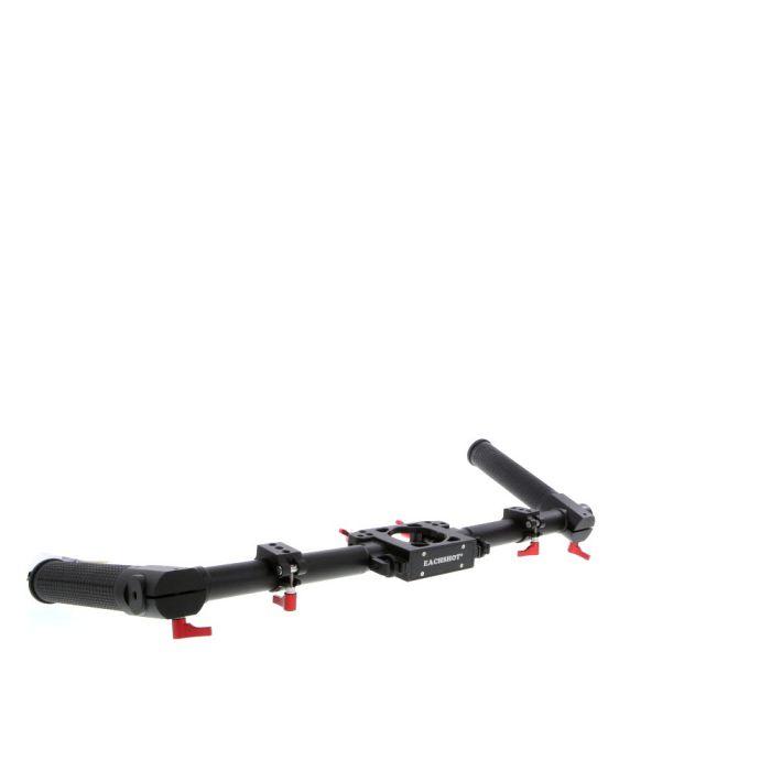 EACHSHOT Dual Handle for Zhiyun-Tech Crane-2 Stabilizer (EA702120)