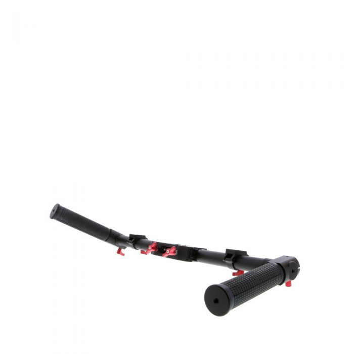 EACHSHOT Dual Handle for Zhiyun-Tech Crane-2 Stabilizer (EA702120)