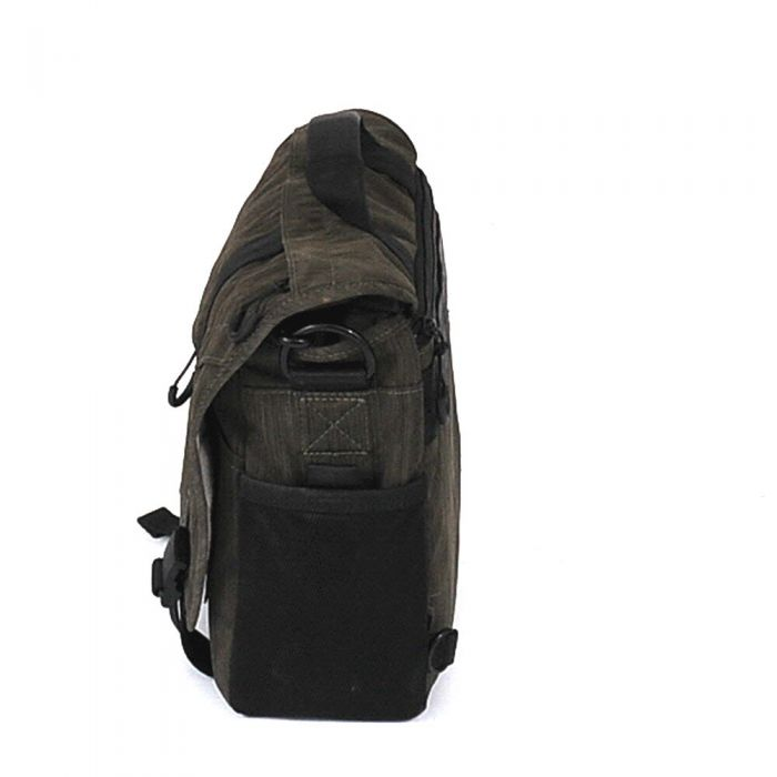 Tenba Messenger DNA 10 Bag, 638-472 12.5x10x5