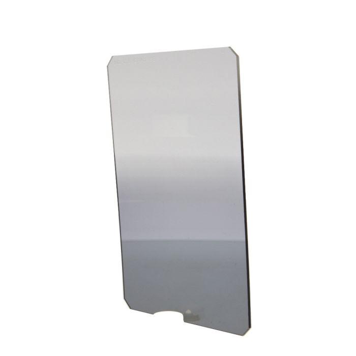 Formatt Hitech 100 x 150mm Soft Edge Graduated ND 0.6 Neutral Density Filter (HT150NDSE0.6)