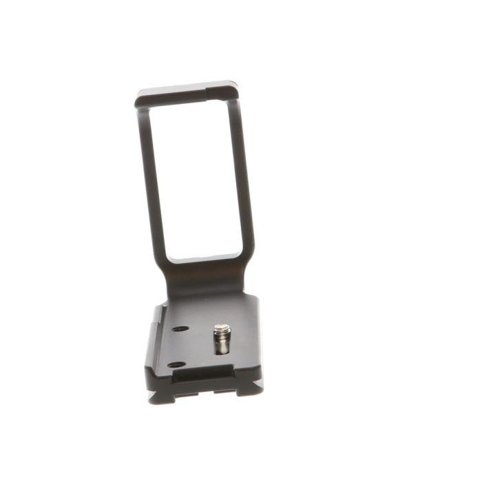 Sunwayfoto L Bracket PNL-D850 (for Nikon D850)