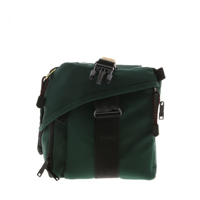 Tamrac System 3 Shoulder Bag, Green 11X7X7