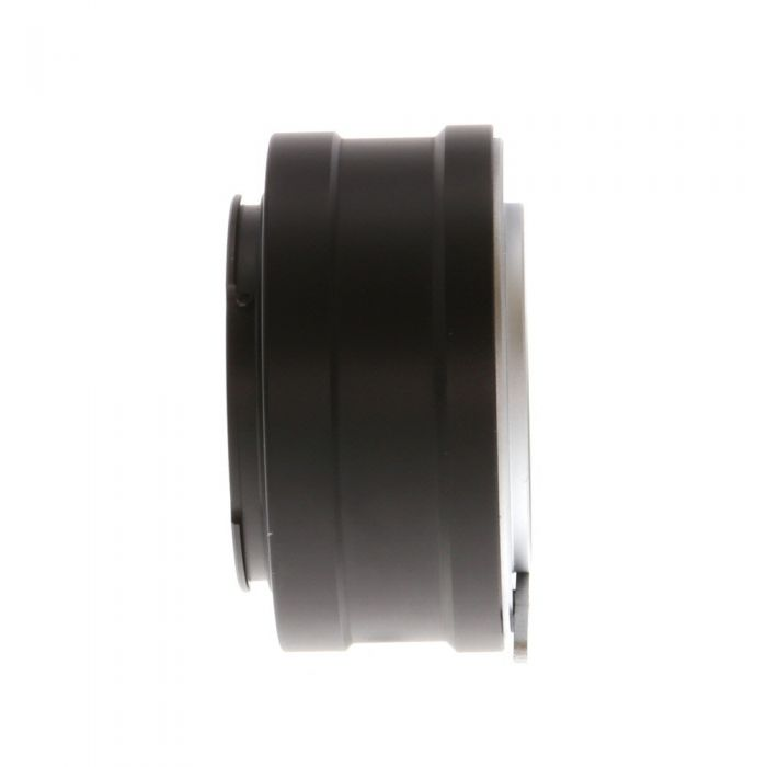 Kipon Adapter Exakta, Auto Topcon Lens To Fujifilm X-Mount Mirrorless (EXA-FX)