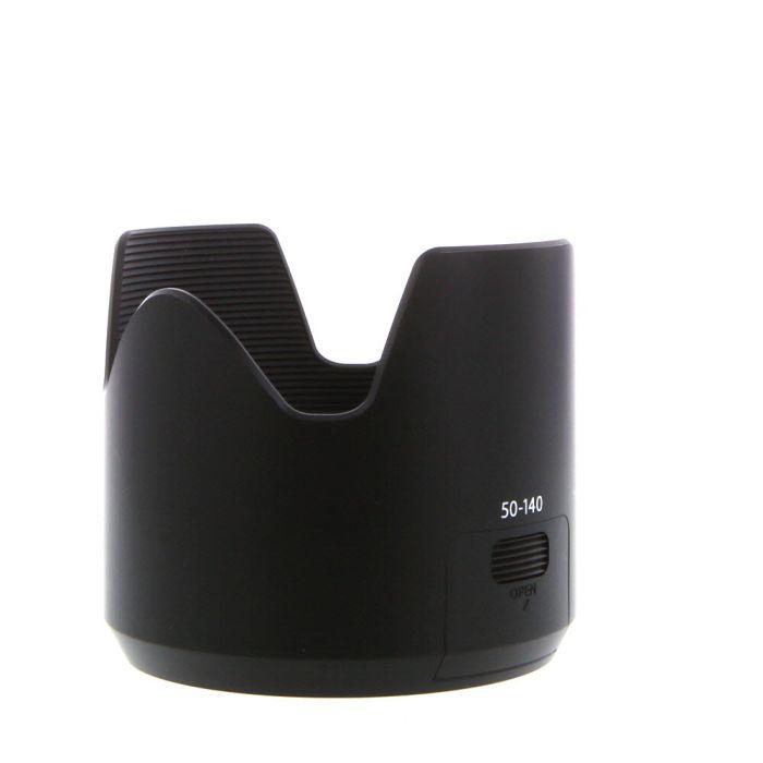 Fujifilm 50-140mm (XF 50-140mm f/2.8 R LM OIS WR) Lens Hood