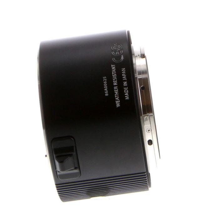 Fujifilm Macro Extension Tube MCEX-45G WR