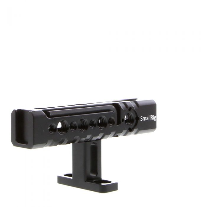 SmallRig Universal Stabilizing Camera Top Handle (1984)
