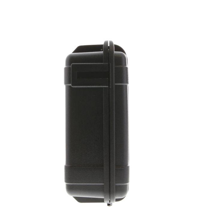 Smatree Mavic Air Hard Carrying Case (for DJI Mavic Air Fly More Combo) 13.9x10.7x4.2