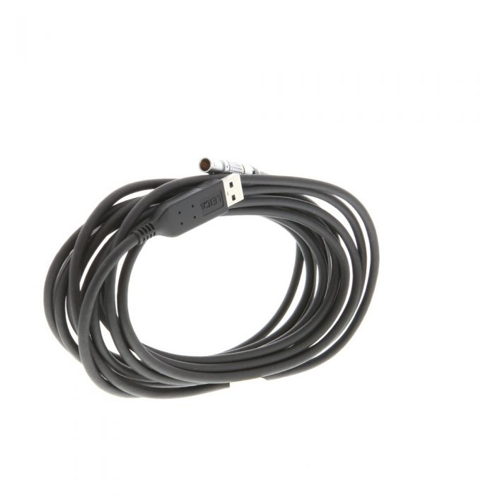 Leica USB 3.0 Cable 16.4\' (for Leica S Typ 007) 16040
