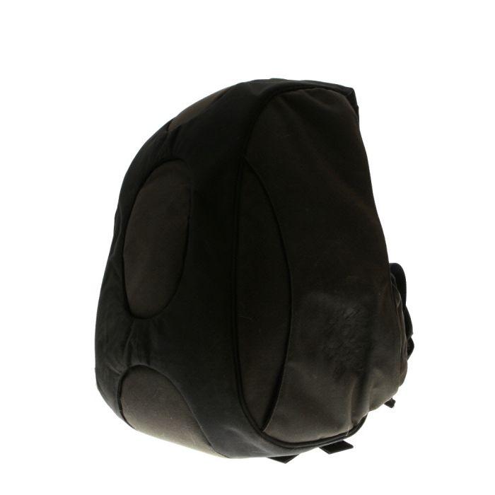 Crumpler C-List Celebrity Backpack, Medium, 13.5x21.25x10.5 in.