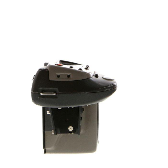Hasselblad H2D Medium Format DSLR Camera Body