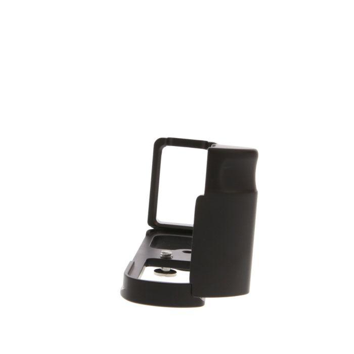 Oben APG-X100T L-Bracket Set With Base, L-Plate, Metal Grip (For Fujifilm X-100T)
