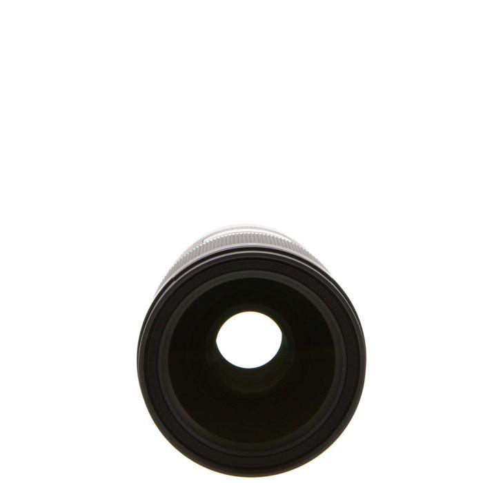 Sigma 40mm f/1.4 DG HSM A (Art) Lens for Sony E Mount, Black {82}