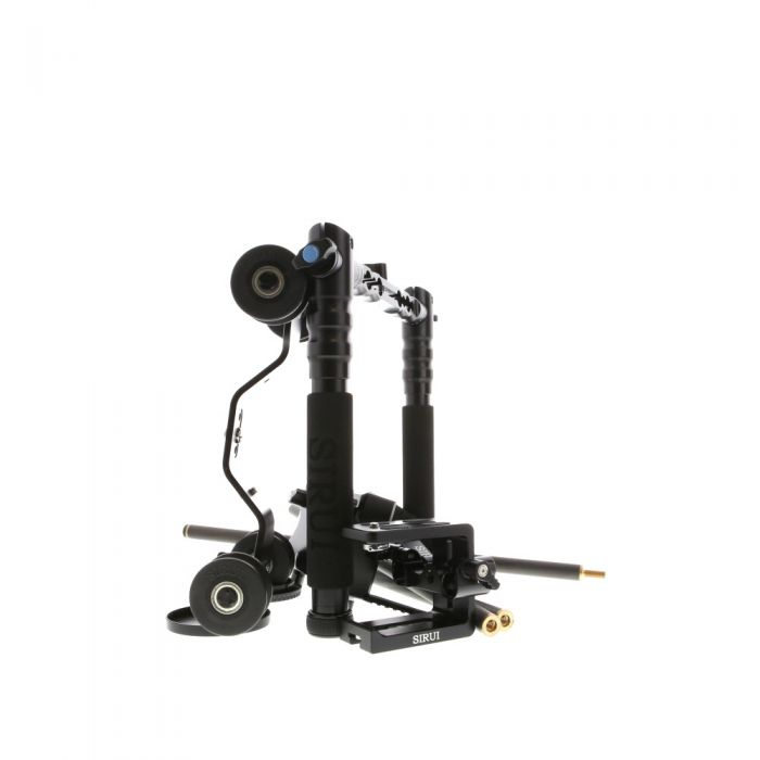 Sirui VSK-5 Video Survival Kit