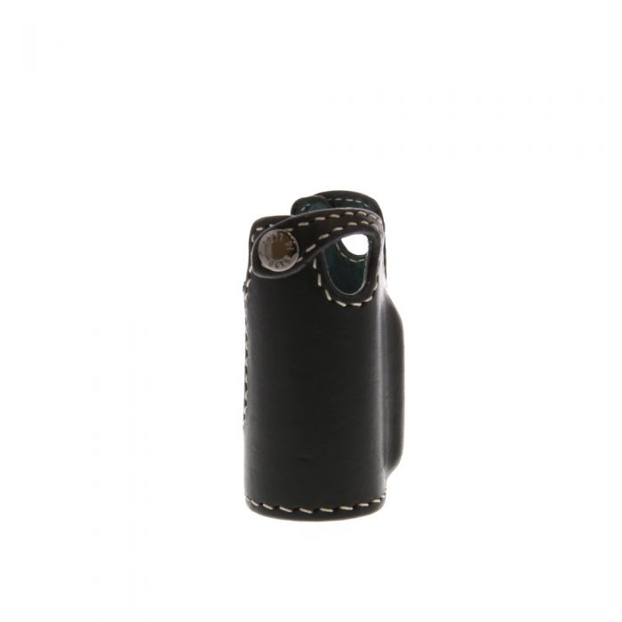 Arte di Mano Leica X Half Case, Minerra Black