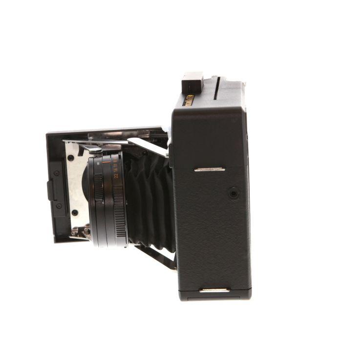MiNT InstantKon RF70 Large Format Rangefinder Instant Camera