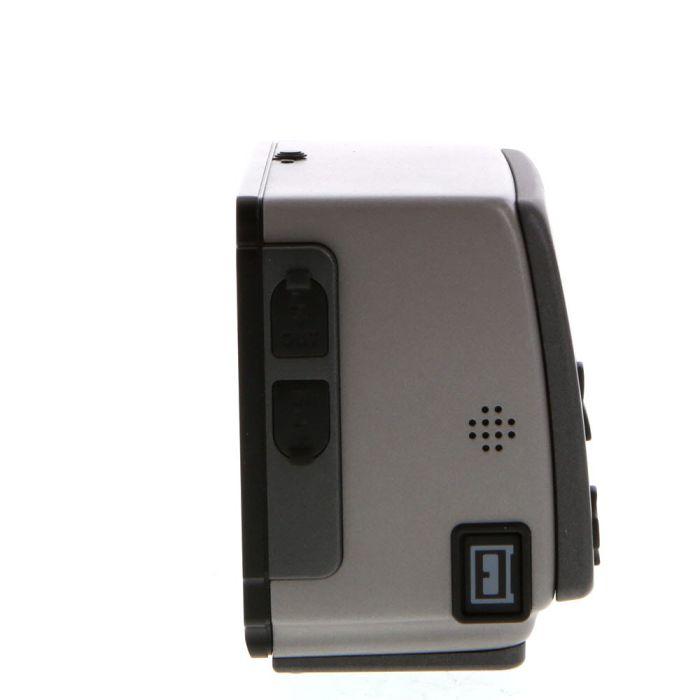 Hasselblad H3D-50 50 M/P Digital Back For Hasselblad Autofocus