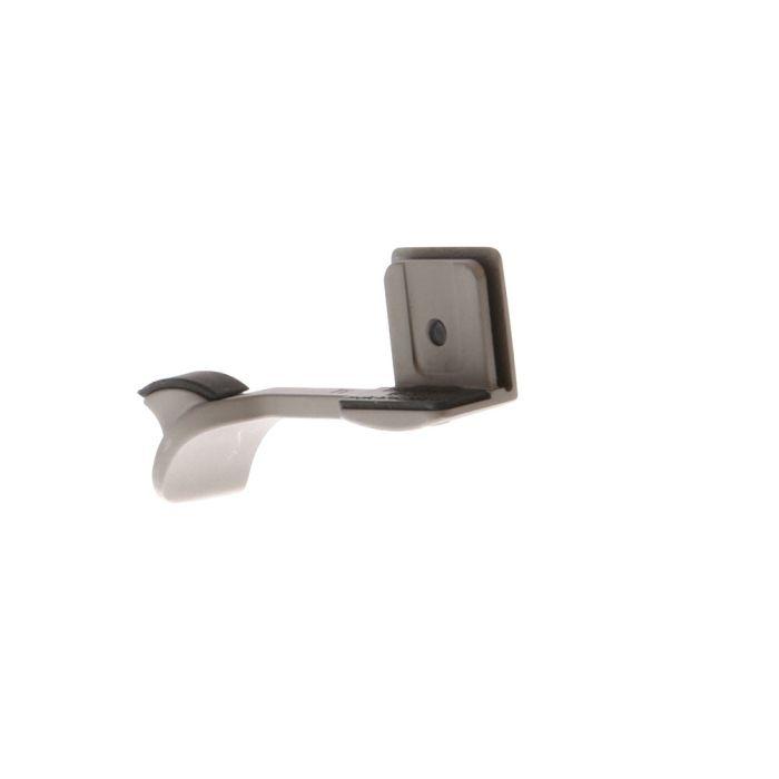 Match Technical EP-SQ Ti Thumbs Up Grip for Leica Q (Typ 116), Titanium