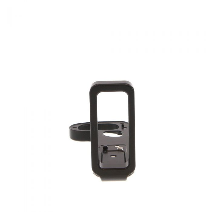 Really Right Stuff BSL B L-Plate Set (Base And L Component) (Leica SL Typ 601)