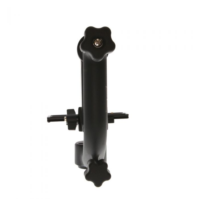 Gepe SK-GH01 Pro Gimbal Head Mount with 3.5\