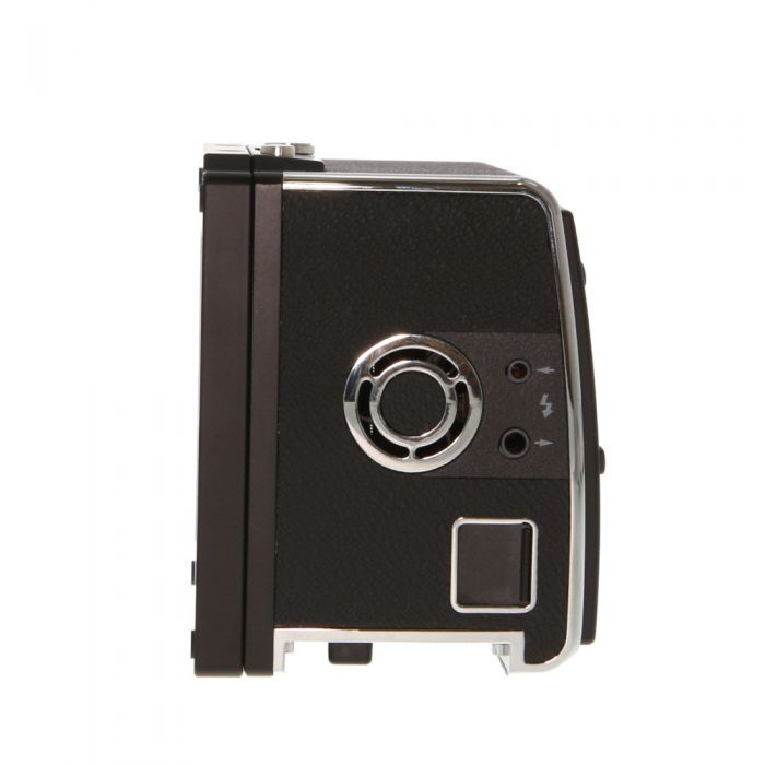 Hasselblad CFV-II 16 Digital Back for V-System {16 M/P}
